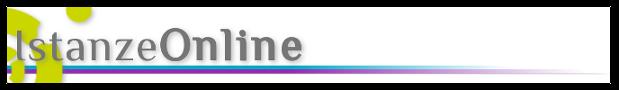 Istanze OnLine Comune di Sanremo (Im)
